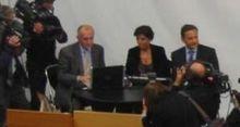 Première mondiale : la dématérialisation des actes notariés désormais effective en France