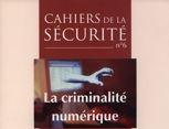 Le compendium de la cybercriminalité