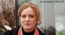 Succession d'Eric Besson : Nathalie Kosciusko-Morizet vainqueur surprise