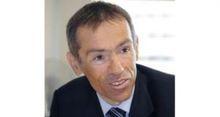 Antoine Vigneron devient le DSI du Conseil Général des Hauts-de-Seine