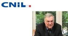 CNIL : réorganisation des instances internes