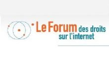 Le FDI prépare l'avenir français d'Internet et sa disparition