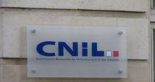 CNIL : extension du domaine de la lutte et financement par les détenteurs de fichiers