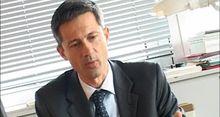 Air France KLM continue d'innover malgré la crise