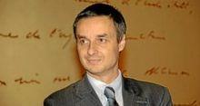 Patrick Pailloux prend la tête de l'ANSSI
