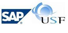 Le club des utilisateurs de SAP fêtera ses 20 ans en se tournant vers l'avenir