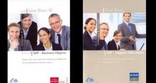L'USF a 20 ans et entretient des relations «adultes» avec SAP