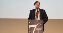 ItSMF Forum 2009 : ITIL est désormais entré dans les moeurs des entreprises