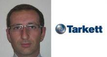 Gilles Lebret devient DSI groupe de Tarkett