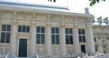 La Cour de Cassation précise la licité des preuves relevées contre un salarié sur son propre poste de travail