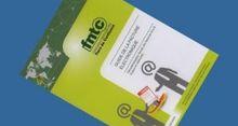 La FNTC publie le vademecum de la facture électronique et créé son label dédié