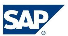 Maintenance SAP : les concessions de l'éditeur peuvent constituer un piège