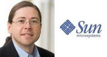 Jonathan Schwartz, ex-PDG de Sun : le mode d'emploi de la propriété intellectuelle pour (tenter de) tuer les concurrents