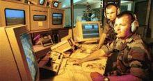Microsoft-Ministère de la Défense : un contrat qui dérange