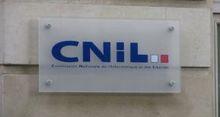 La CNIL autorise une identification par empreinte digitale à fichier central