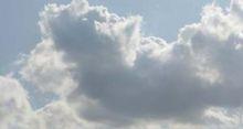 SaaSCon 2010 : le cloud entre frustrations et enthousiasme