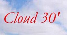 Steria et Cisco lancent le Cloud en 30 minutes