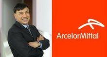ArcelorMittal Treasury mise sur un nouvel outil de Business Intelligence