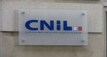 La CNIL encadre les suivis par géolocalisation des véhicules