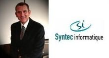 Guy Mamou-Mani devient le président de Syntec Informatique