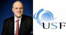 Le nouveau président de l'USF imprime sa marque