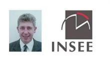 Laurent Barbet prend la tête des infrastructures informatiques de l'INSEE