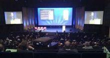USF: une convention pour l'innovation dans l'écosystème SAP