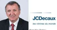 Pierre Niox-Chateau est le nouveau DSI du groupe JCDecaux
