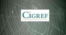 Le Cigref exige la neutralité du Net