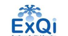 La qualité des données, défi relevé par l'ExQI