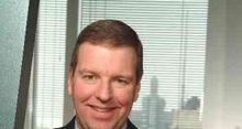 DSI d'Accenture: «Il faut refuser d'automatiser un processus inutilement compliqué »