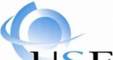L'USF accentue son rôle de défense des clients de SAP