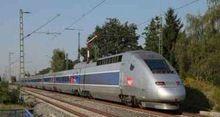 Co-entreprise SNCF-IBM : Ulysse déraille