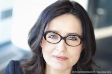 Hélène Valade (Collège des DDD) : «DSI et DDD devraient davantage travailler ensemble pour le pilotage de l'entreprise»