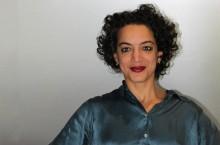 Boutaïna Araki (Clear Channel): «l'enjeu de la data est considérable dans la révolution digitale»