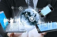 Dossier : comment les risk managers font évoluer leurs outils informatiques