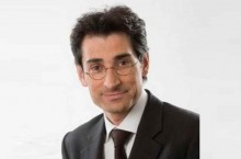 Frédéric Augier (Nexity): «nous remettons de l'humain par le numérique»