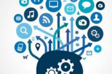 Les DSI jouent un rôle clé dans l'utilisation des données