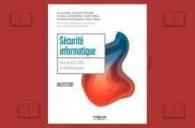 Théorie et politique de la sécurité informatique