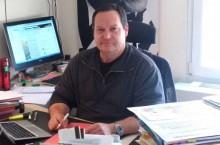 Bruno Garguet-Duport (CoTer Club): «nous devons optimiser les ressources, notamment grâce à la mutualisation»