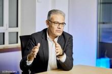 Bernard Duverneuil (Cigref): «la réussite économique repose sur la réussite de la transformation numérique»