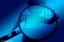 Les audits de licences de logiciels terrorisent les DSI