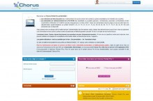 Facturation électronique de la sphère publique: 85 000 factures en une semaine