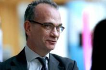 Paul-Olivier Gibert (AFCDP) : « de nombreuses entreprises vont avoir l'obligation de se doter d'un DPO »