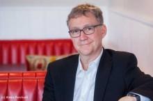 Laurent Idrac (AccorHotels) : « le risque, avec la transformation numérique, c'est de croire qu'il y a un début et une fin »
