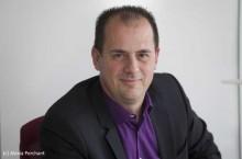Hervé Constant, DSI de GRTgaz : « Il faut donner envie aux métiers de nous utiliser »