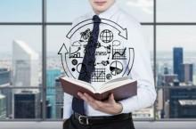 Les sept compétences que les DSI devraient avoir sur leurs CV