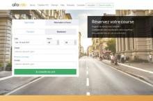 Allocab : amende de 15 000 euros infligée par la CNIL