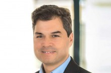 Apax Partners MidMarket se dote d'un CDO qui sera aussi un consultant