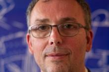 Philippe Laval devient CDO de Jolt Capital